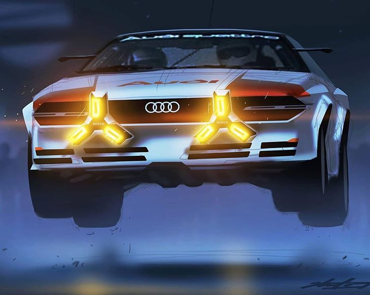 Cardesign Ru Cardesign Ru Photos Et Videos Instagram In 2020 Lamborghini Concept Car Sketch Car