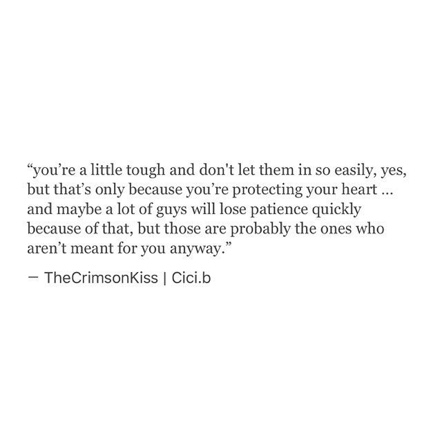 Cicib Thecrimsonkiss Thecrimsonkiss Life Quotes