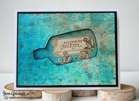 Camaro ss th anniversary for sale camaroz message board