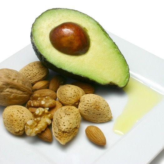 Dietas para bajar de peso saludables meaning