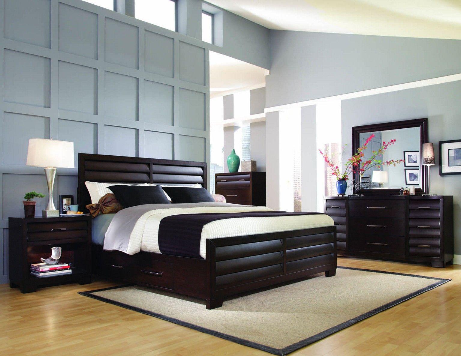 best master bedroom design ideas bedrooms men decor and