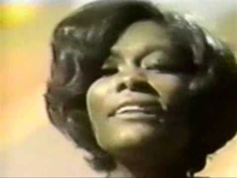 What The World Needs Now Is Love Sweet Love Dionne Warwick