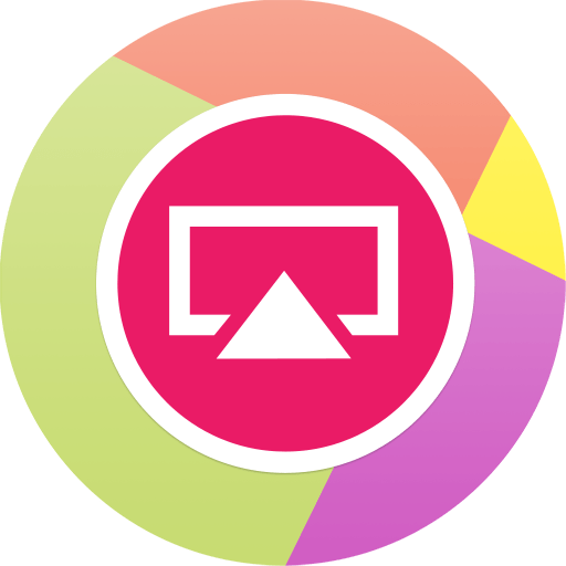 AirShou for PC (Windows 7, 8, 10 and Mac) Free Download