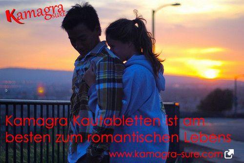 Kamagra http://www.kamagra-sure.com/ kaufen ist eine sehr kompetente, tolle Behandlungsmethode für männlich oder erektile Dysfunktion.