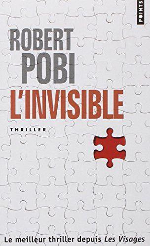 L'invisible de Robert Pobi https://www.amazon.fr/dp/2757826956/ref=cm_sw_r_pi_dp_x_Ue-qybSXF4X0F
