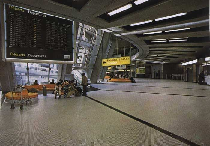 pin by guillaume wiatr on cdg airport airport design