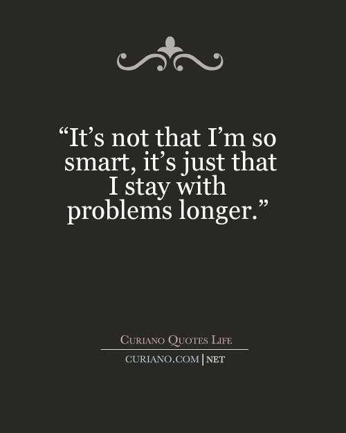 This Blog Curiano Quotes Life Shows Quotes Best Life Quote Life