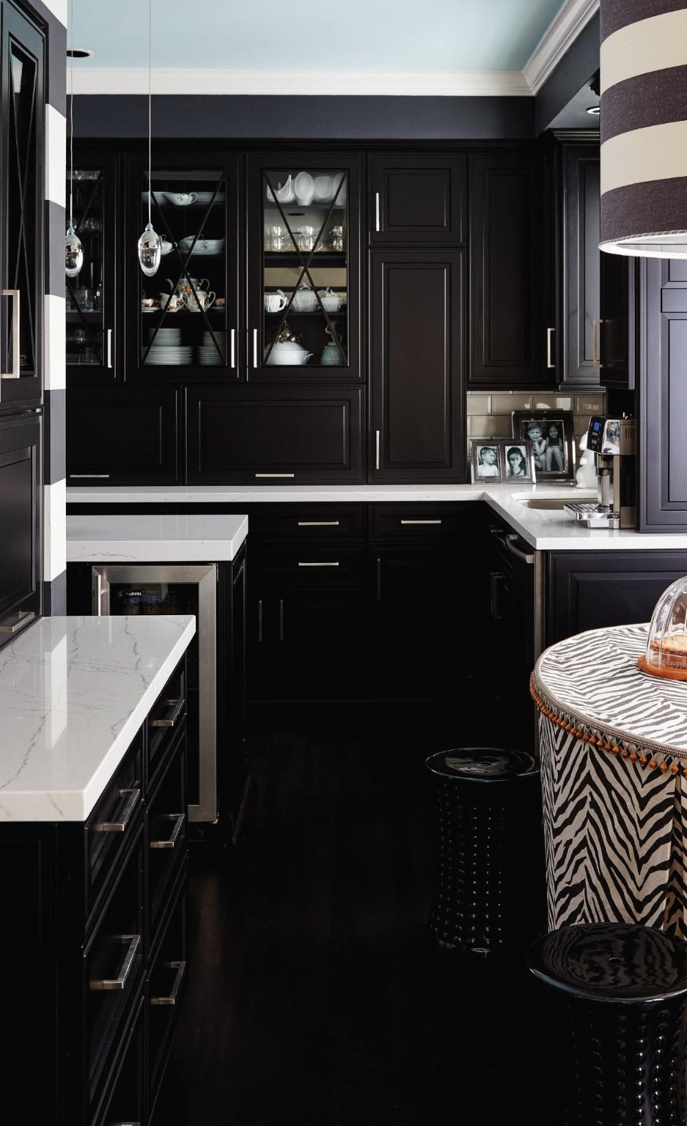 Refine Define With Images Elegant Kitchens Cambria Ella