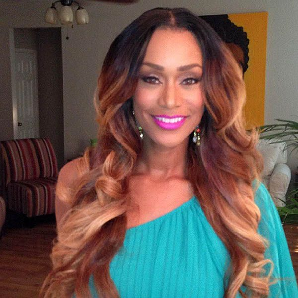 Tami Roman Basketball Wives Google Search