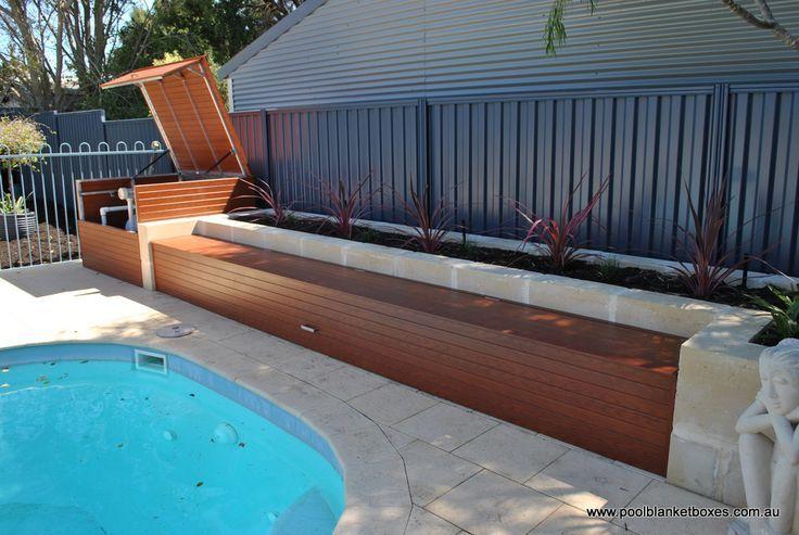 Related Image Swimming Pools Backyard Modern Pools Backyard