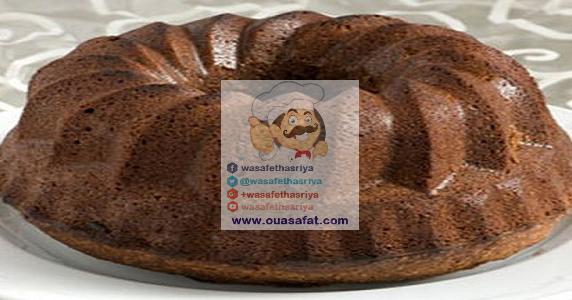 الكيك من أشهر وألذ أنواع الحلويات العالمية سهلة التحضير والتي ت عد طيلة أيام السنة وتقدم في المناسبات والأفراح لما تتمتع به من من Chocolate Cake Cake Chocolate