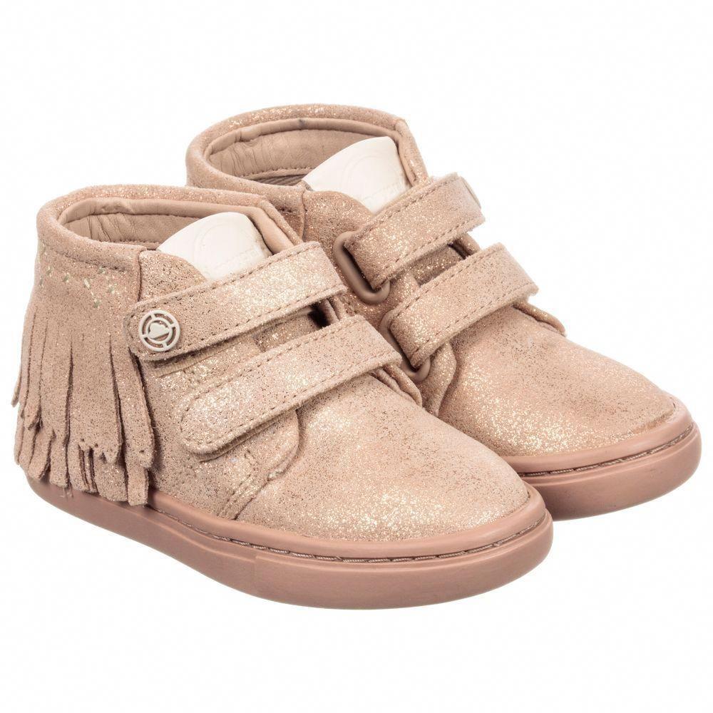 Kids Shoes Store Near Me