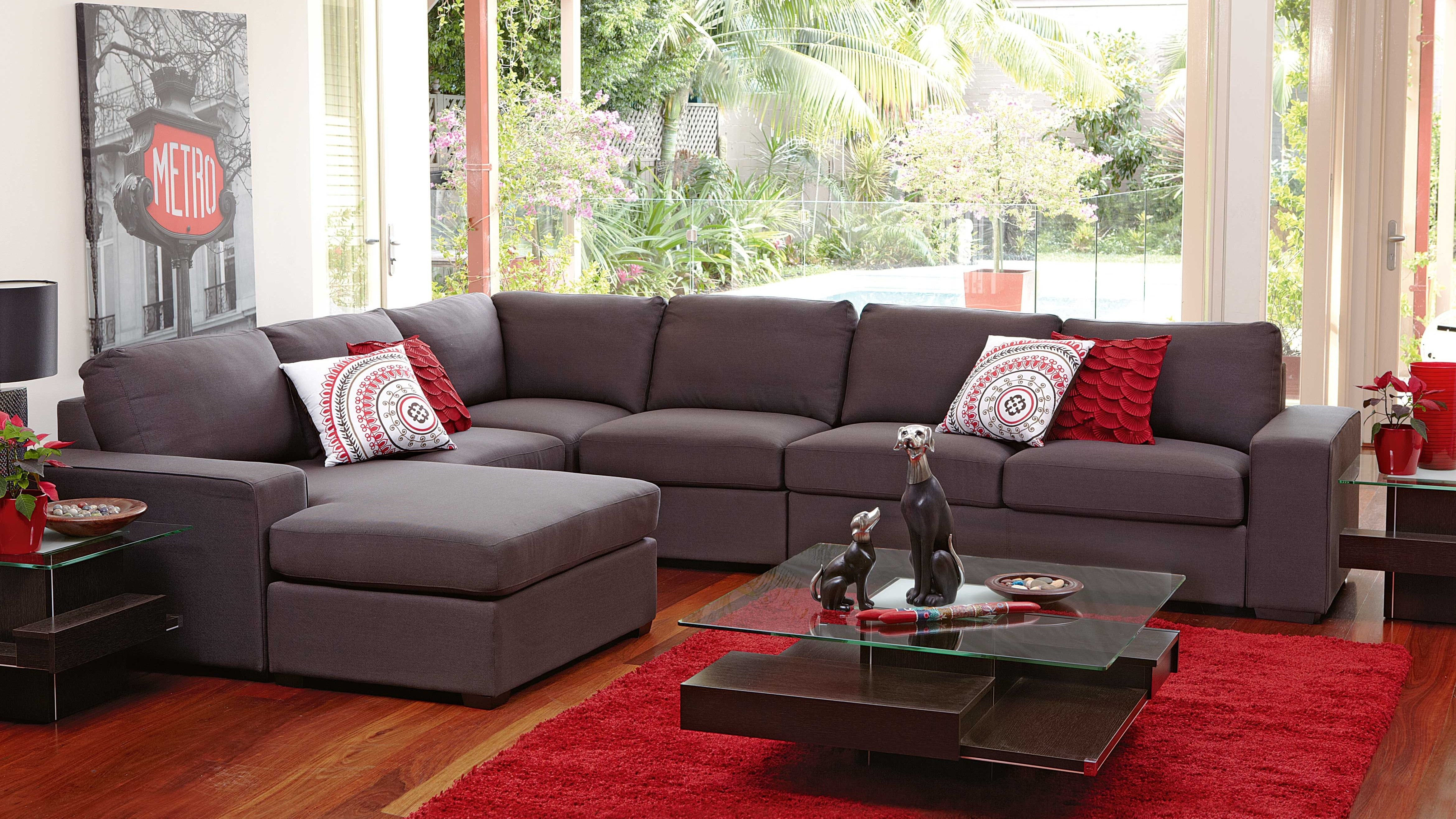 Ordered My New Lounge Today So Thankful Can T Wait To