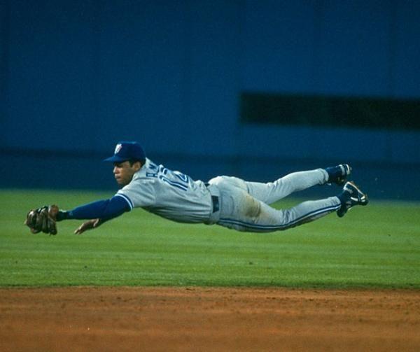 Si Vault On Twitter Blue Jays Baseball Toronto Blue Jays Blue Jays