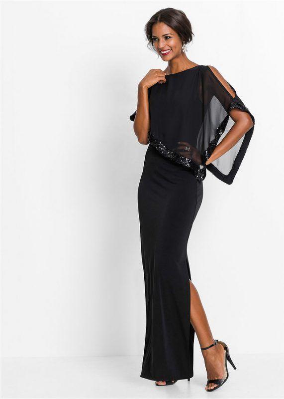 121a291834 Długa suknia wieczorowa  długie suknie wieczorowe
