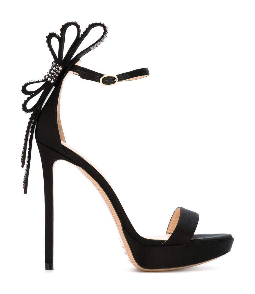 Guarda queste scarpe su Stylect!