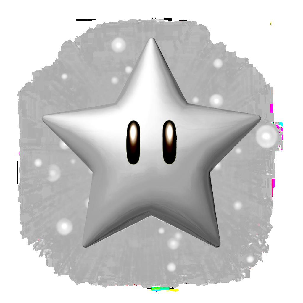 Silver Star Silver Stars Stars The Silver Star