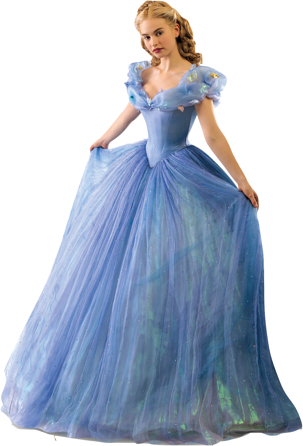 lily_james_as_cinderella_full_body_2_png_by_nickelbackloverxoxox ...
