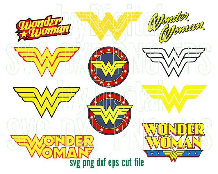 Pin on Superhero svg