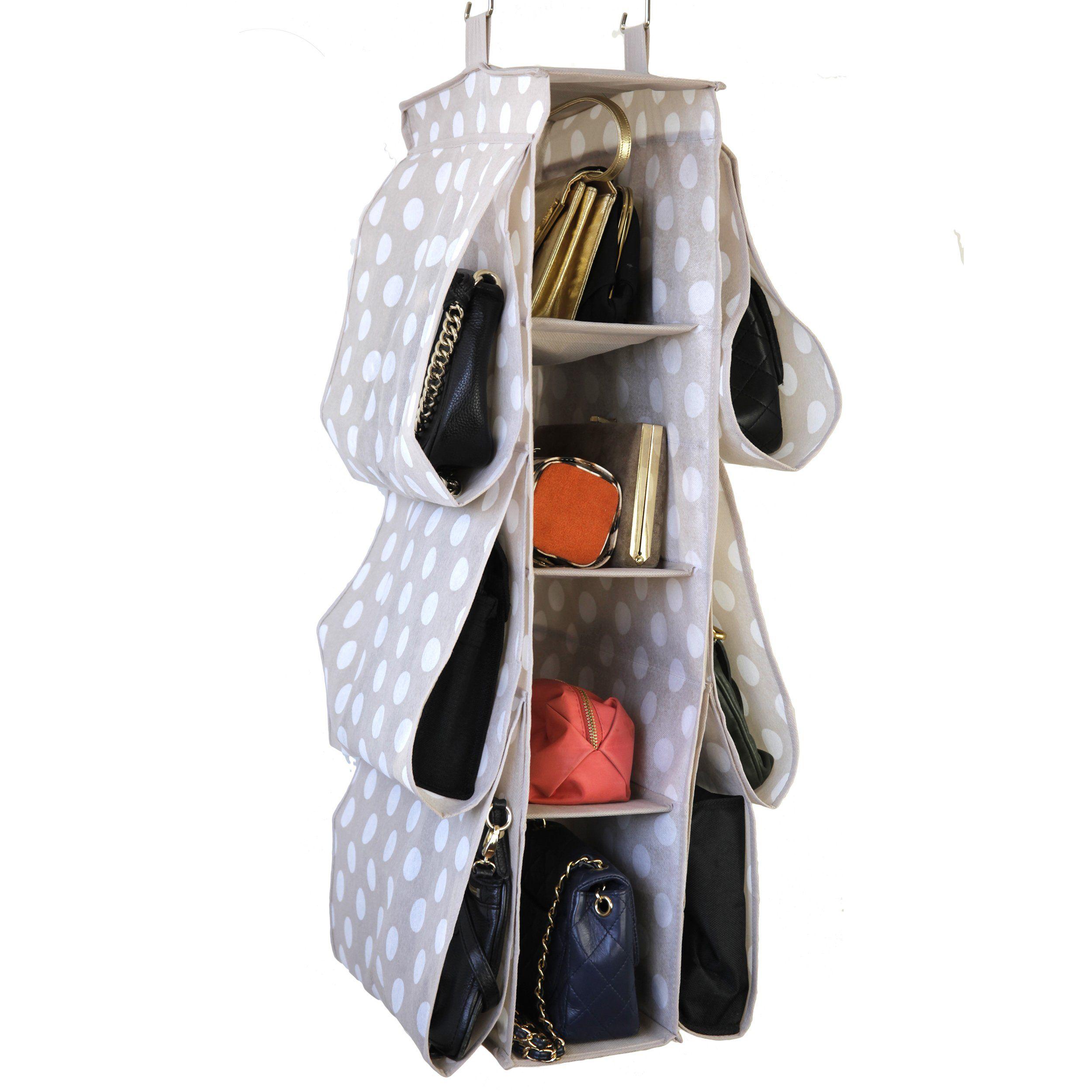 pants best interdesign hanging closet of aldo organizer grey walmart