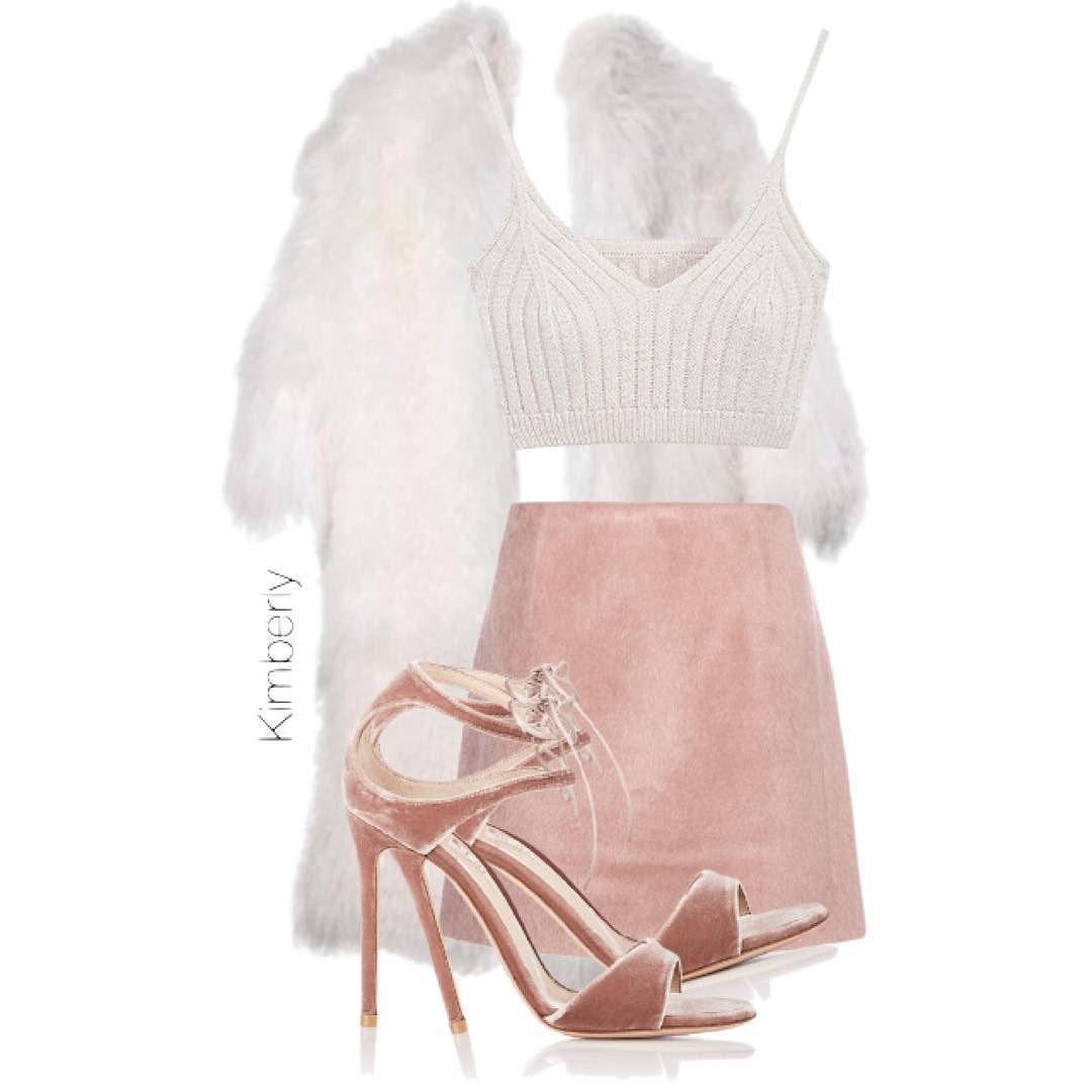 Les gusta este estilo?