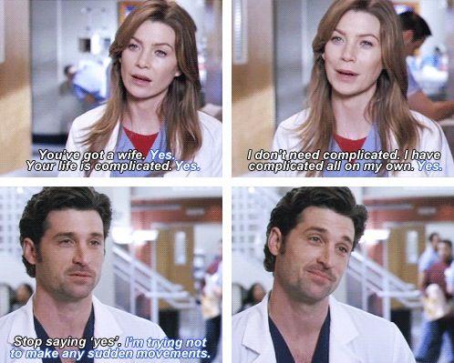 Pin By Sarina Coy On Greys Anatomy Greys Anatomy Memes Greys Anatomy Funny Greys Anatomy