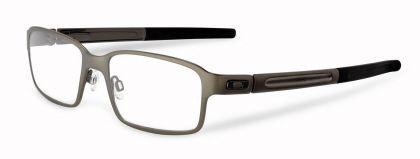 2f1a3281afc Oakley Deringer Eyeglasses