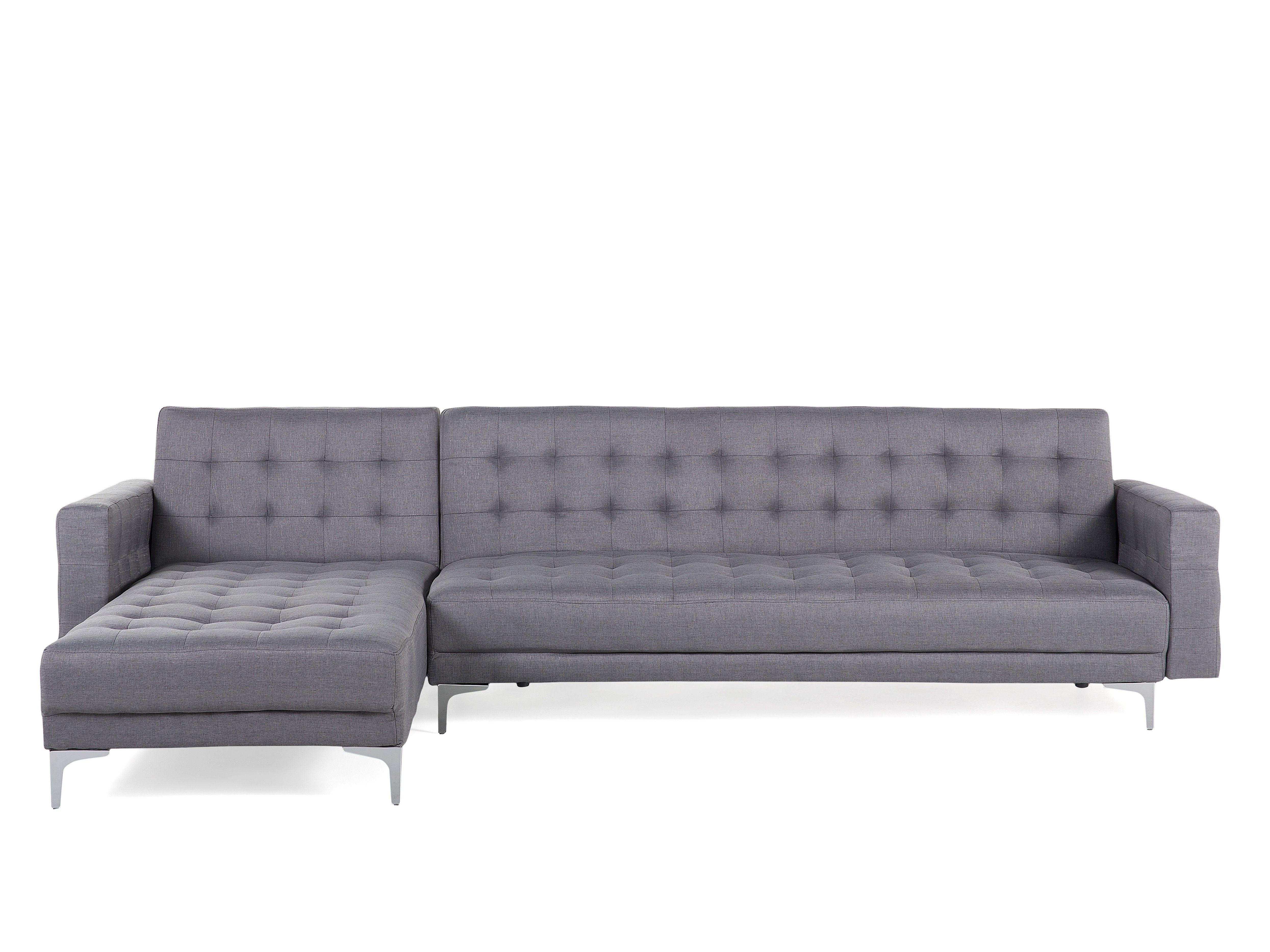 Weitlaufig Couch Samt Corner Sofa Bed Sofa Sofa Bed
