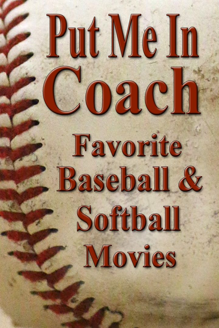 Photo of Baseball Movies