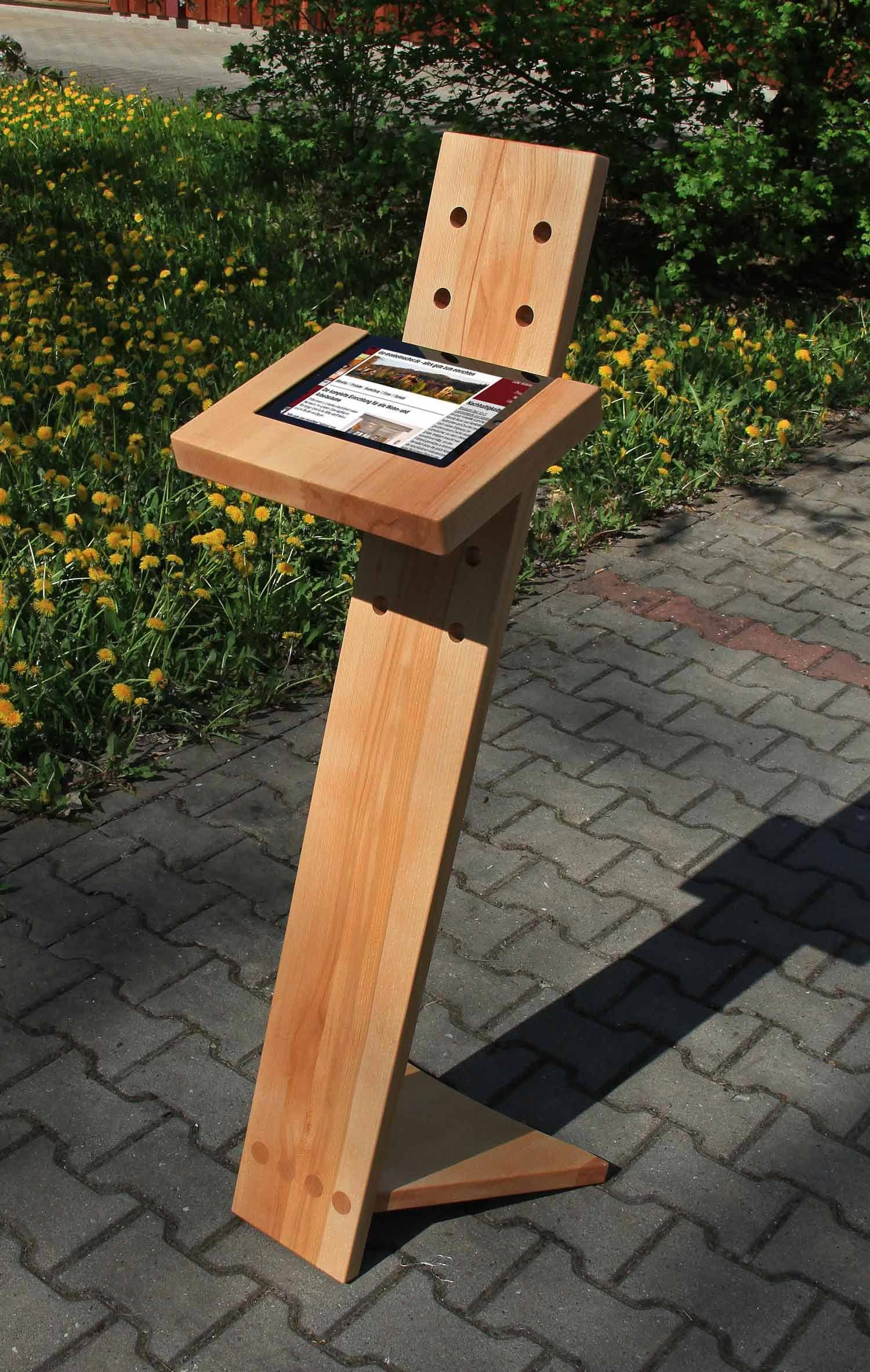 Park Art|My WordPress Blog_Tablet Mount For Truck Walmart