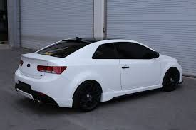 Image Result For Forte Koup Spoiler Wolf Tattoo Sleeve Suv Cars