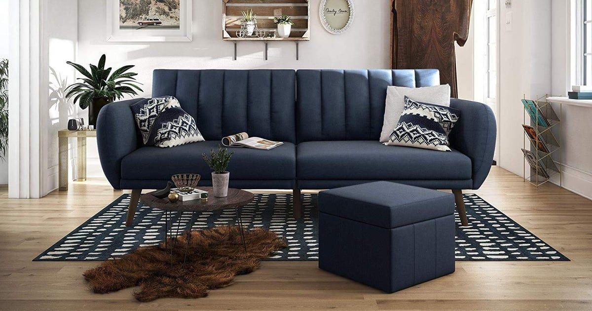 Sensational The 15 Best Sofas On The Internet For Less Than 350 Short Links Chair Design For Home Short Linksinfo