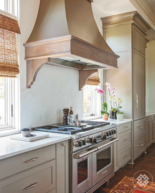 Interior Design Open Kitchen: Kitchen By Melissa Ervin Interior Design Www