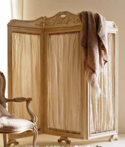 luxury-indoor-folding-screen-for-privacy-ideas | Room divider ...