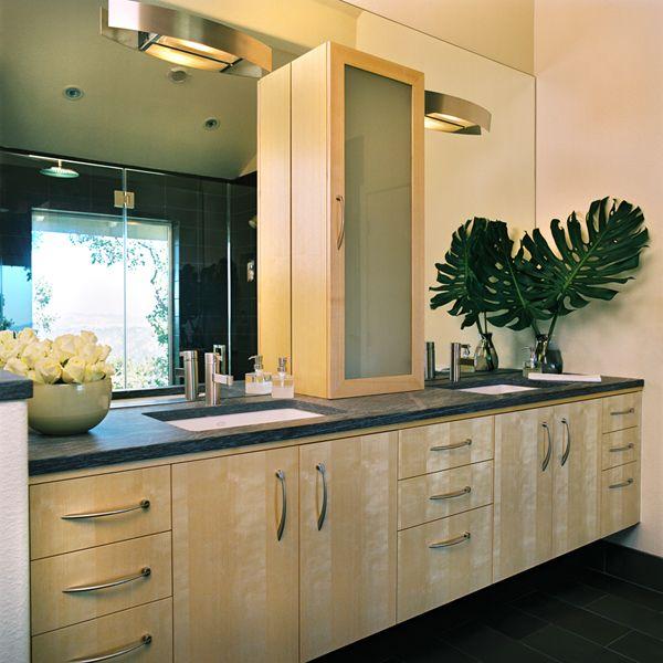 Portfolio Joann Hartley Decor Home Decor Design