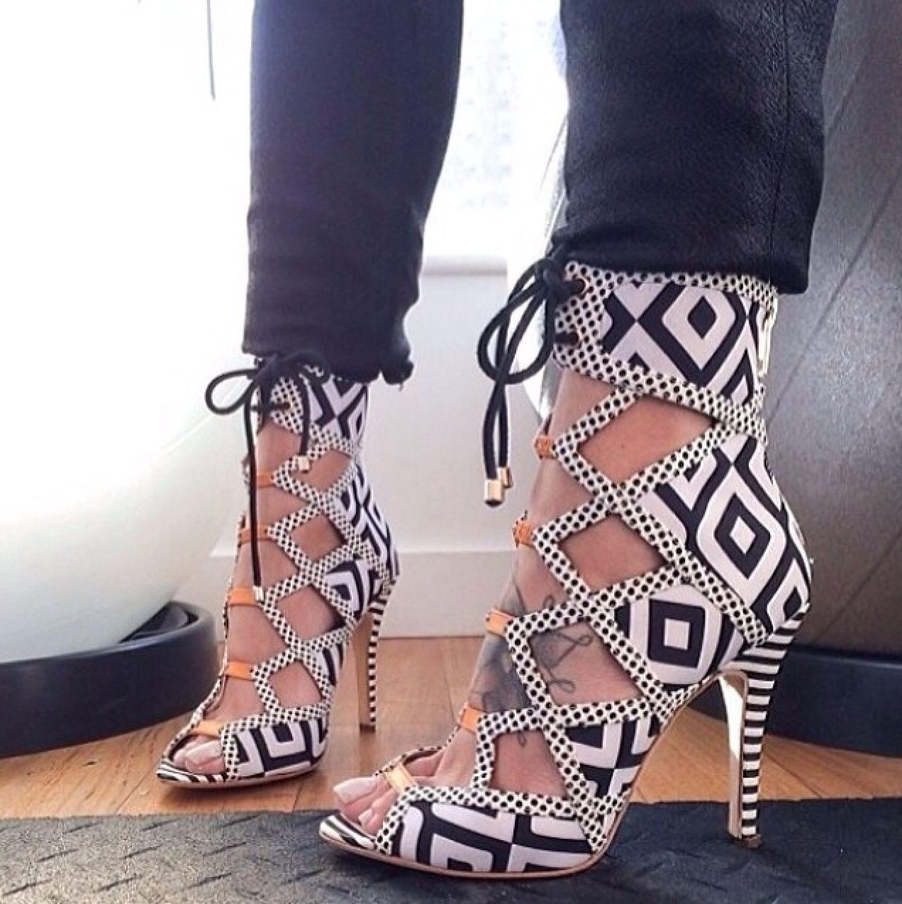 Heels, Fashion, Me too shoes