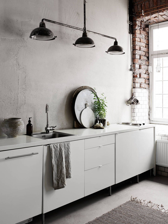 Interiors - Kristofer Johnsson - LINKdeco | { Home Inspiration ...