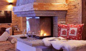 tagespauschalen chalet tirol luxus chalets sterreich bergh tten allg u bayern urlaub. Black Bedroom Furniture Sets. Home Design Ideas