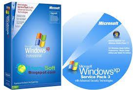 windows 7 service pack 3 64 bit download