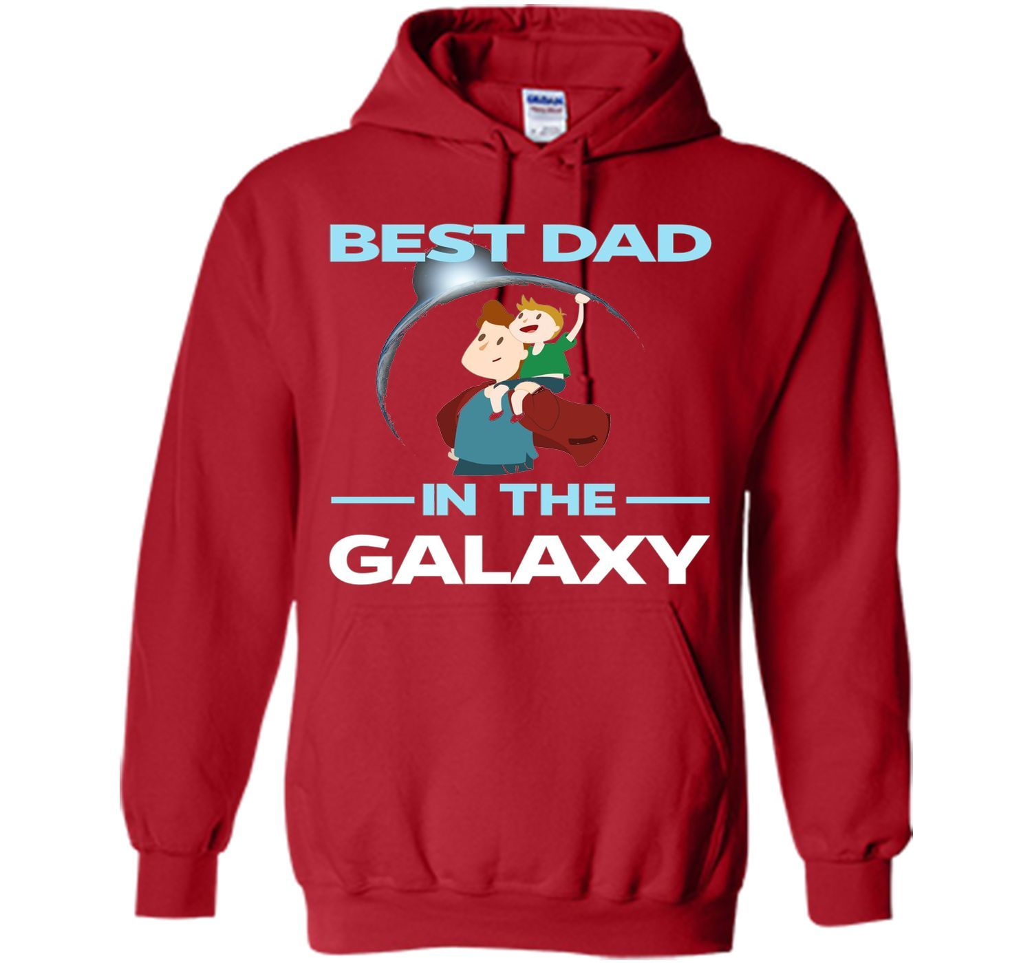 Tattoos for men with kids father day gift kids u men  best dad in the galaxy tshirt