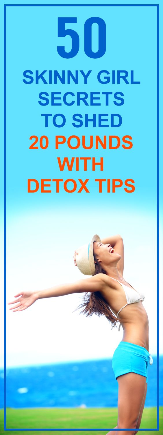 secret skinny girl tips for womenus weight loss tone up for