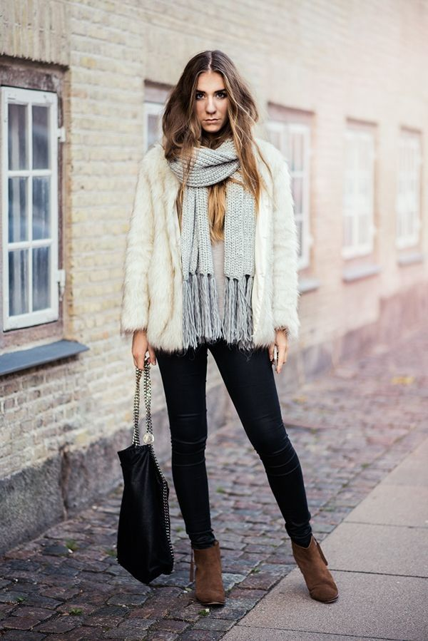 Style Consultancy in 2019 | Style, Fashion, Autumn fashion