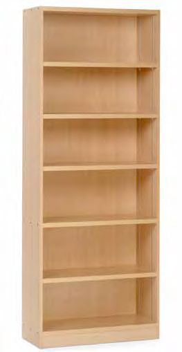Proyecto Mueble Funcional Diseño De Mobiliario A Medida: Como Hacer Un Mueble, Plano Librero Mueble De Melamina