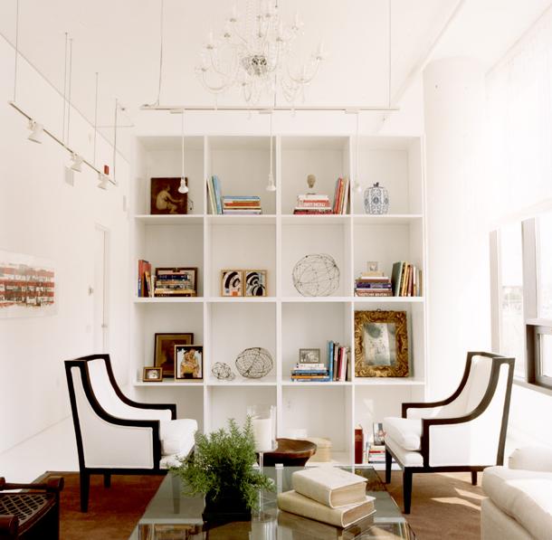 Gunkelman flesher interior design company designs living room kitchen office bedroom bathroom amazing home ideas also rh in pinterest