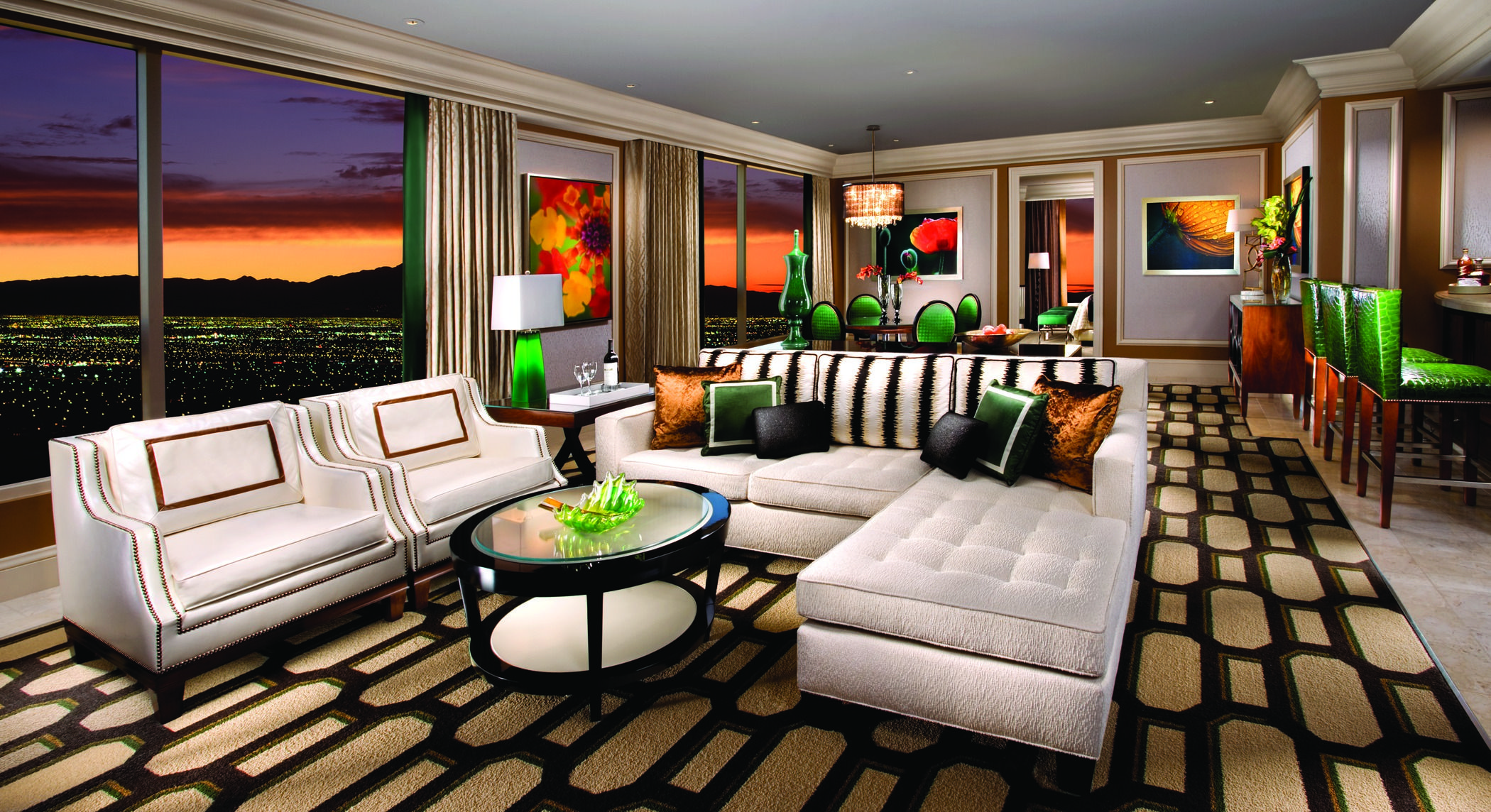 Welcome To Our Newly Remodeled Penthouse Suite Bellagio Suitelife Vegas Vegas Suites Las Vegas Suites Penthouse For Sale