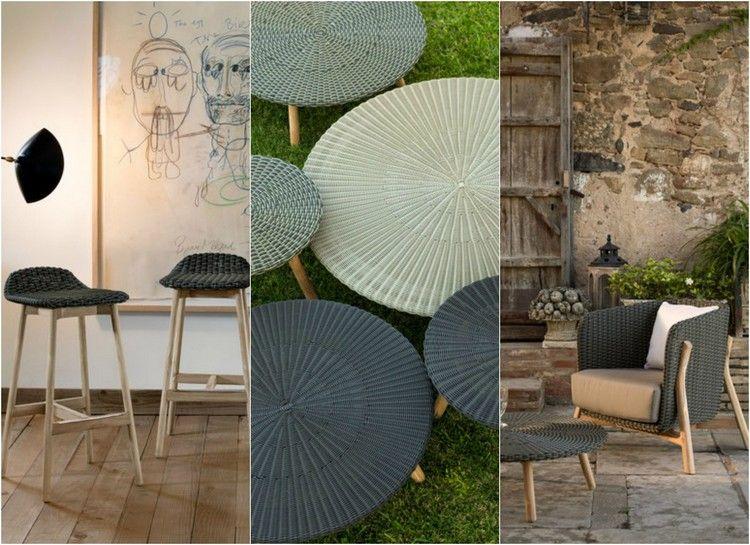 30 Ideen für moderne Möbel, die Ihren Wohnbereich veredeln würden