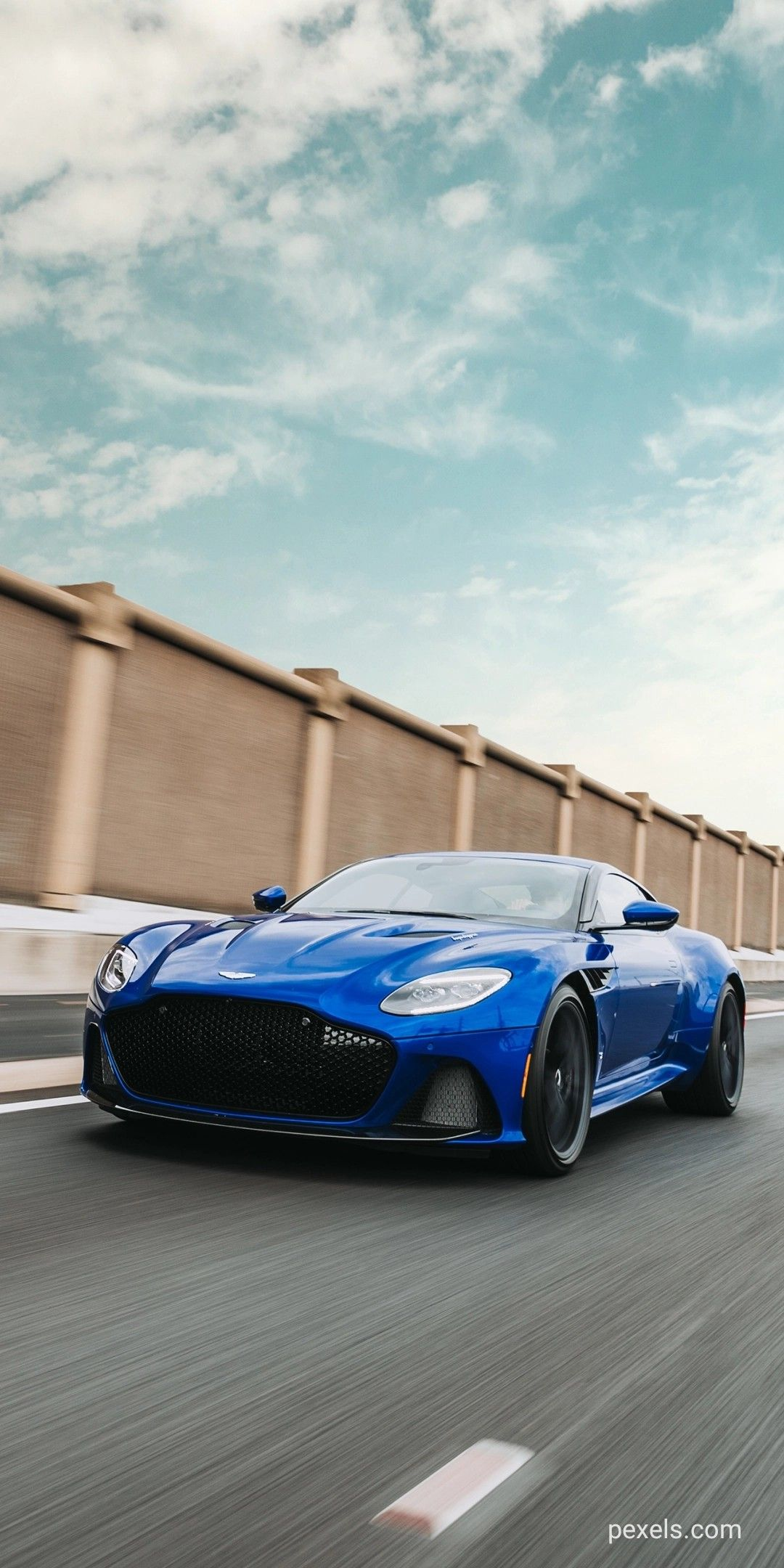 Pin On Phone Wallpapers Cars