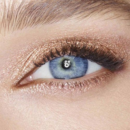 Champagne Diamonds Cream Eyeshadow - Colour Chameleon | Charlotte Tilbury