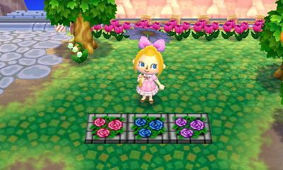"""p"" 