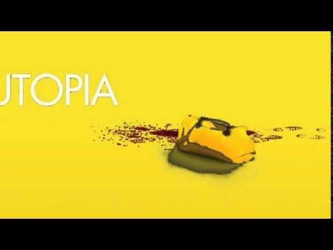 UTOPIA (Full Soundtrack) - YouTube